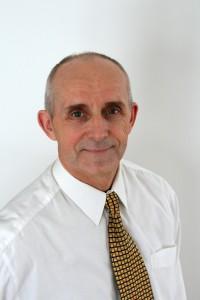 Mykolas Trunce Poru psichologas, konsultantas, Šeimų išsaugojimo specialistas