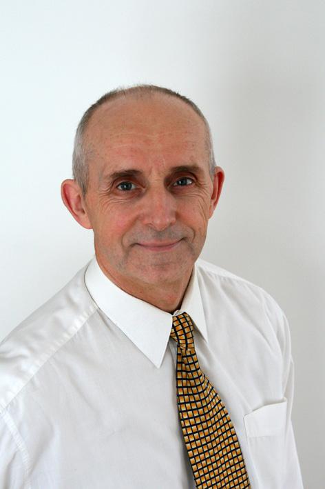 Aapie mane: Šeimų išsaugojimo psichologasMykolas Trunce psichologas